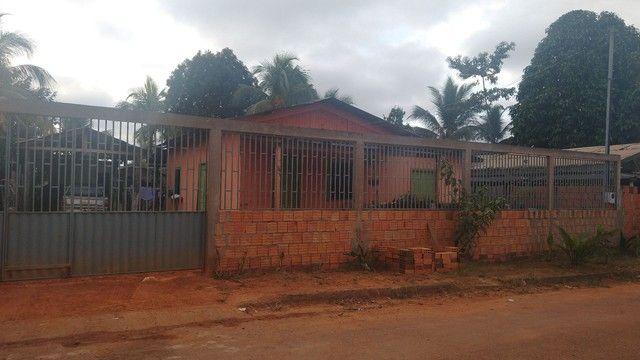 Vendo  casa na vila do Incra  - Foto 3