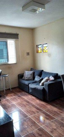 Vendo apartamento no Carlito Pamplona  - Foto 6