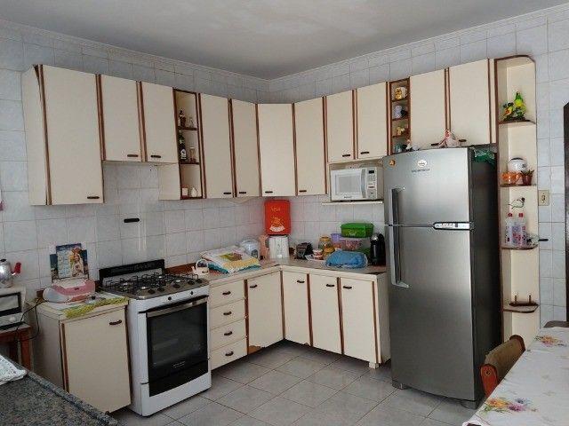 Casa para Aluguel - Jd. Nossa Sra. Do Carmo - Itaquera - Foto 17