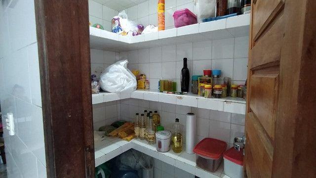 LM. Casa com excelente localização para Comércio em Piedade - Foto 6
