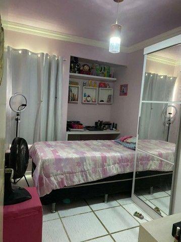 Alugo um Apartamento, Bairro Arruda - Foto 7