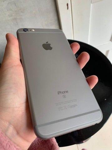 iPhone 6s Plus  - Foto 6