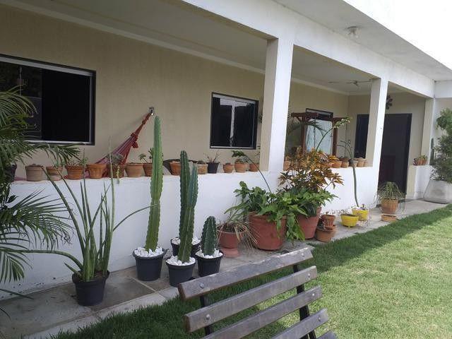 Casa com 4 dormitórios à venda, 271 m² por R$ 380.000,00 - Novo Heliópolis - Garanhuns/PE - Foto 5