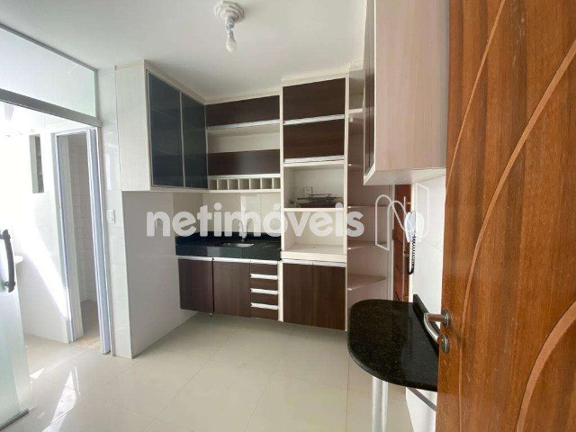 Belíssimo Apartamento 2 Quartos à Venda no Rio Vermelho (840854) - Foto 13
