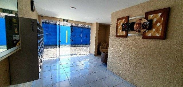 Apartamento 2 quartos no Geisel com elevador. R$ 170 mil - Foto 2