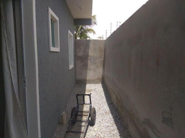 Casa à venda com 2 dormitórios em Inaja, Matinhos cod:CA0770 - Foto 4
