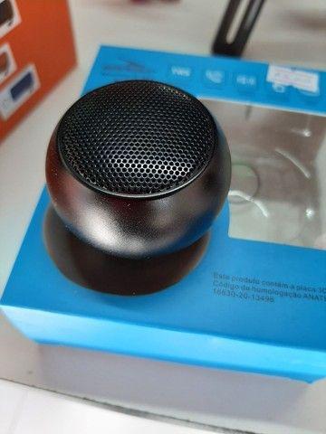 Mini som Bluetooth  - Foto 3