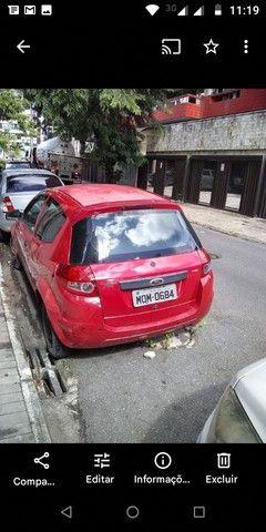 Vendo Ford Ka - Foto 2