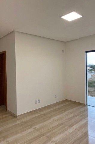Casa TerrasAlphaville 1 - Foto 12