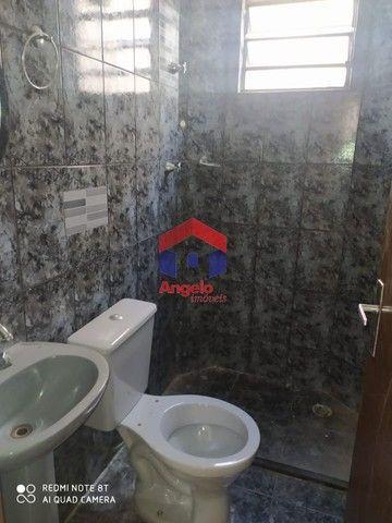 BELO HORIZONTE - Apartamento Padrão - Candelária - Foto 19
