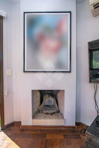 Apartamento à venda com 3 dormitórios em Petrópolis, Porto alegre cod:9284 - Foto 5