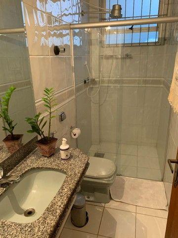 Apartamento à venda com 3 dormitórios em Carlos prates, Belo horizonte cod:3865 - Foto 11