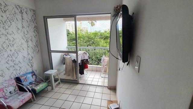 Excelente apartamento em Tejipió