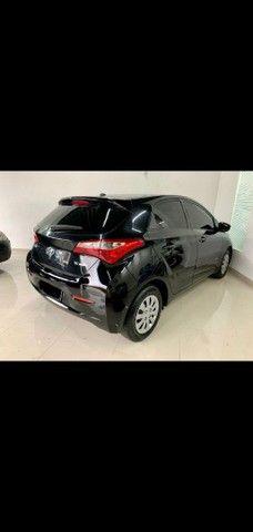 Hyundai hb20 manual 1.6 - Foto 4