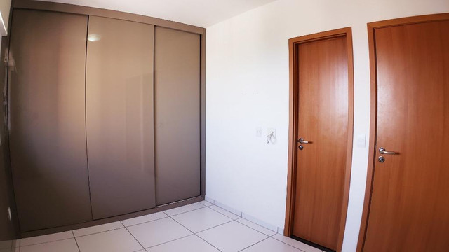 Alugo PINOT NOIR Quarto e Sala 100% Nascente Nono Andar na PONTA VERDE - Foto 14