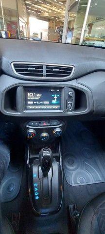 Onix LTZ 1.4 8v AT6 ECO - Foto 11