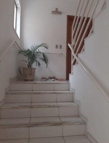 Apartamento com 2 dormitórios à venda, 60 m² por R$ 150.000 - Francisco Bernardino - Juiz  - Foto 2