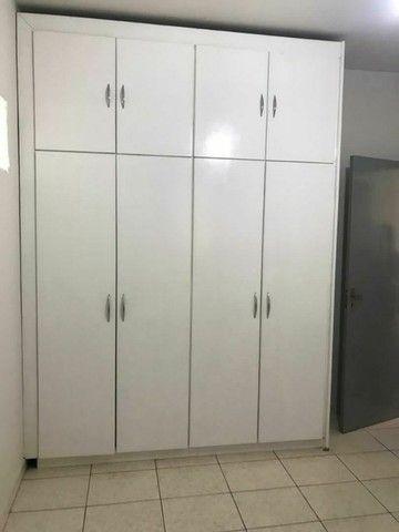 Apartamento para venda possui 100 metros quadrados com 2 quartos em Araés - Cuiabá - Mato  - Foto 2