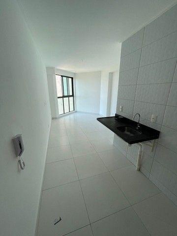 Apartamento em Setúbal, lindo, ventilado, com vista mar, um sonho! - Foto 4