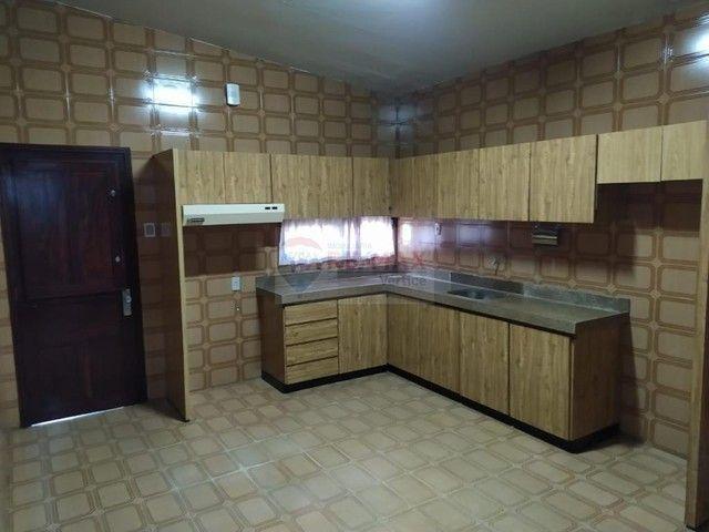 Casa à venda com 4 dormitórios em Heliópolis, Garanhuns cod:RMX_7612_388146 - Foto 9