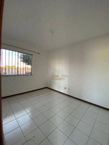 Apartamento 2 quartos na Paralela !! - Foto 4