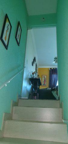 Casa à venda com 5 dormitórios em Capão raso, Curitiba cod:SO01317 - Foto 3