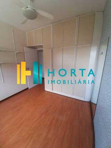 Apartamento à venda com 3 dormitórios em Lagoa, Rio de janeiro cod:CPAP31688 - Foto 10