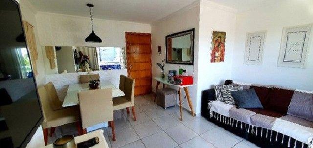 Apartamento 2 quartos no Geisel com elevador. R$ 170 mil - Foto 3