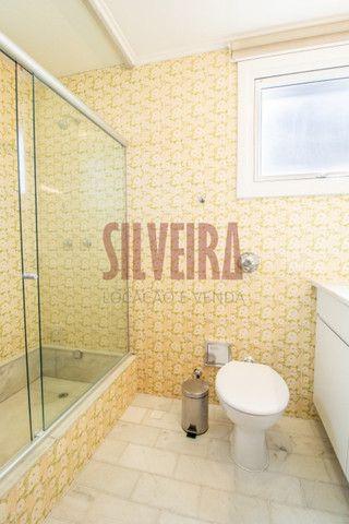Apartamento para alugar com 3 dormitórios em Moinhos de vento, Porto alegre cod:8764 - Foto 18
