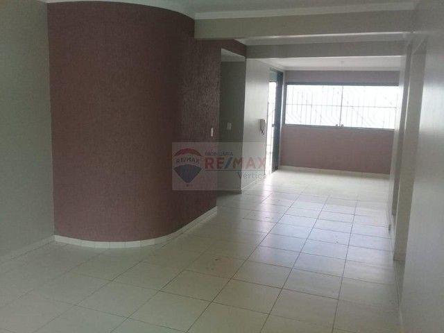 Casa com 4 dormitórios à venda, 200 m² por R$ 750.000,00 - Heliópolis - Garanhuns/PE - Foto 5