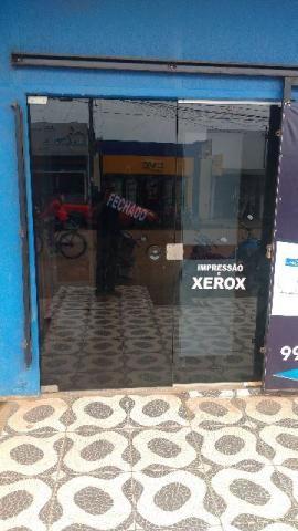 Ponto comercial bem localizado na Jatuarana