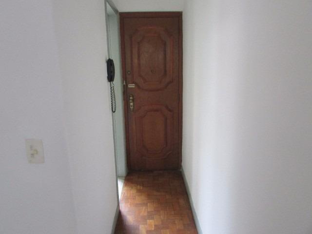 Lindo Apartamento no Flamengo