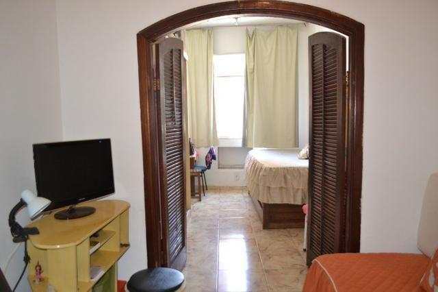 Conjugadão no posto VI de copacabana ( ótimo para investir ou morar )