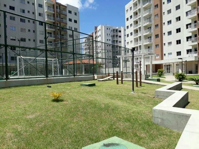 Flex parque 10 (NEGOCIÁVEL)