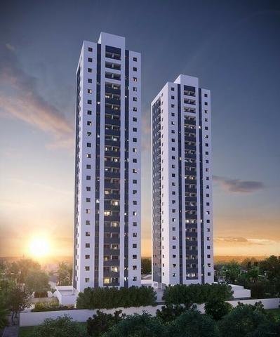 Apartamento 2 e 3 quartos próximo a Caxangá - Thiago 081 9.9852-2222