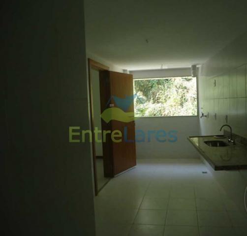 Apartamento à venda com 2 dormitórios em Ribeira, Rio de janeiro cod:ILAP20347 - Foto 13