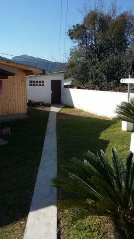 Casa no Centro de de Bom Retiro/ Casa e sala comercial - Foto 18