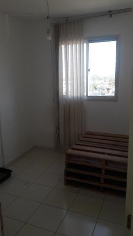 Apartamento no Clube Vista do Atlantico - Foto 12