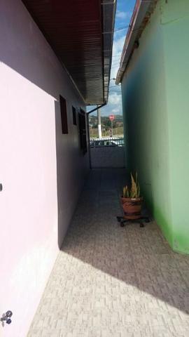Casa no Centro de de Bom Retiro/ Casa e sala comercial - Foto 2