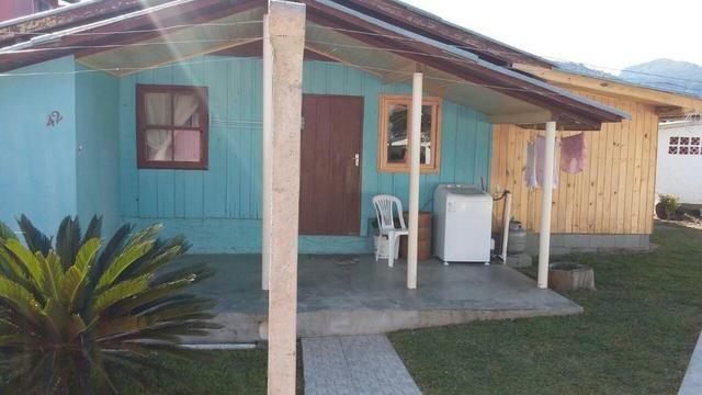Casa no Centro de de Bom Retiro/ Casa e sala comercial - Foto 13