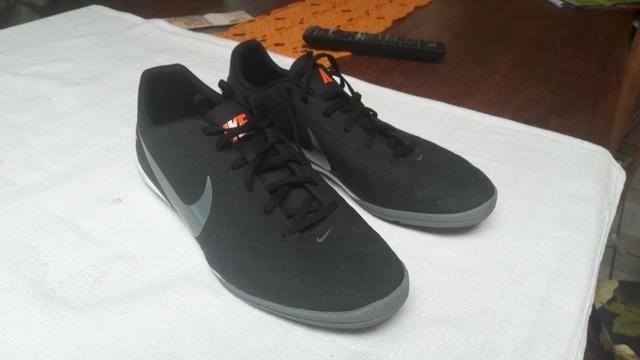be34c31b7d Chuteira nike 44 - Roupas e calçados - Jaqueline