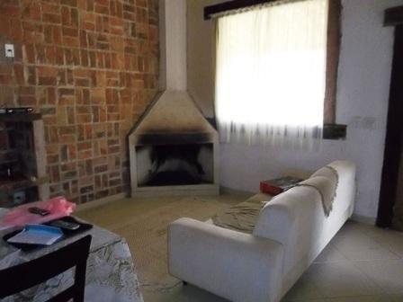Casa à venda, 4 quartos, 2 vagas, villa bella - itabirito/mg - Foto 2