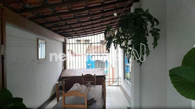 Casa à venda com 3 dormitórios em Carlos prates, Belo horizonte cod:706905 - Foto 11