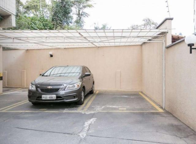 Apartamento de 02 quartos, 02 vagas garagem - bairro buritis - Foto 16