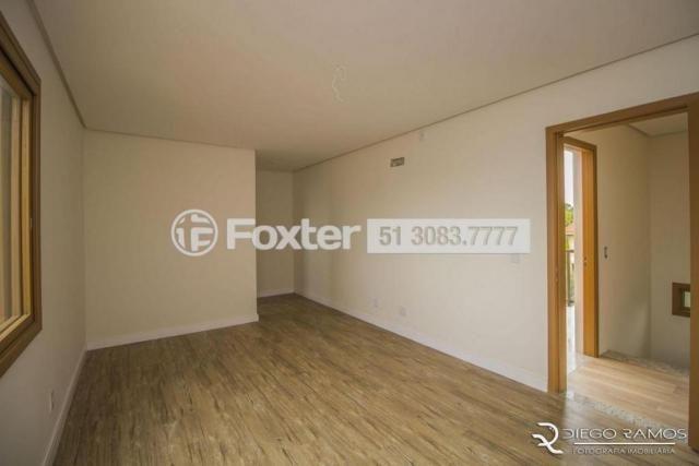 Casa à venda com 3 dormitórios em Jardim itu, Porto alegre cod:144881 - Foto 17