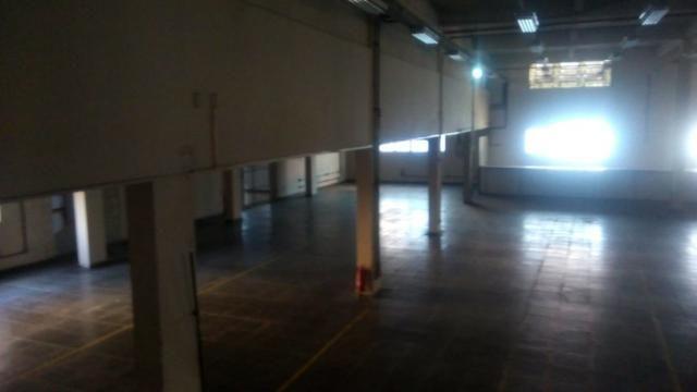 Ponto Comercial 1300 m² em Campo Grande, Cariacica/ES - Foto 14