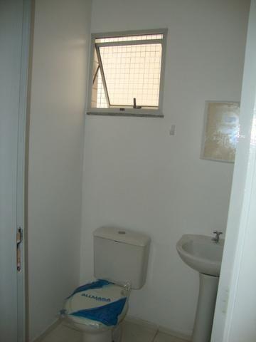 Lotus Vende Excelente Apartamento no Res. Fit Icoaraci - Foto 10