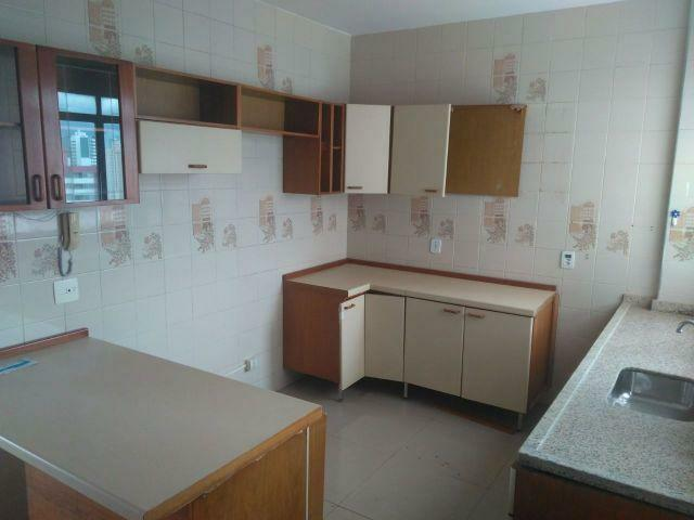 Ed. Maison Cap Ferrat - com armários –Apto Duplex 3/4 - Foto 11