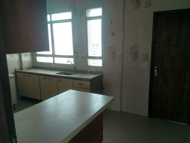 Ed. Maison Cap Ferrat - com armários –Apto Duplex 3/4 - Foto 13