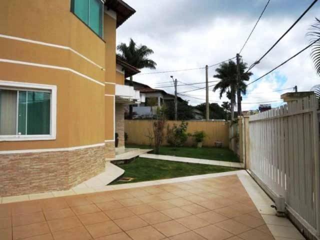 Casa a venda Condomínio Vivendas da Serra / 4 quartos / Setor Habitacional Contagem Sobrad - Foto 2